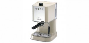 gaggia-baby