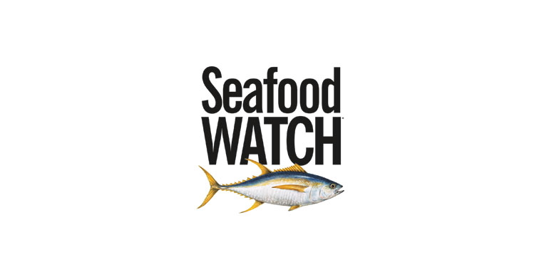 Seafood-Watch eco app