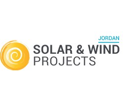 Solar & Wind Projects
