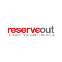 ReserveOut