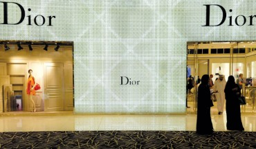 Luxury Goods in Dubai
