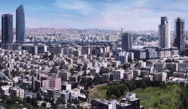 New Abdali