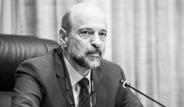 Minister of Education Omar Razzaz on Tawjihi Reforms