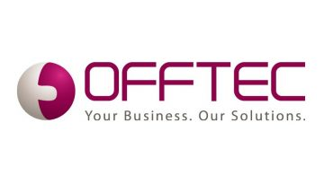 OFFTEC Holding Group