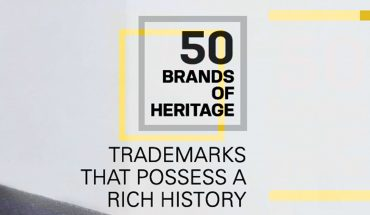 Brand Heritage